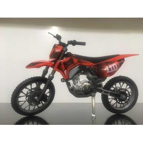 303220b0692 Motos Outras Escalas em Laranjal Paulista no Mercado Livre Brasil