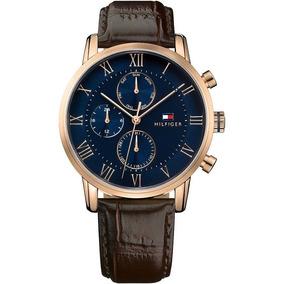 Relógio Tommy Hilfiger Mens 1791399