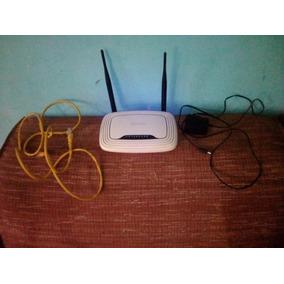 Router De Wifi Tp-link