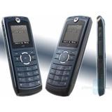 Nextel I290 Motorola