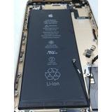 Bateria Iphone 6s Plus Iphone 6s+ 100% Original 90% De Vida