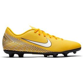Chuteiras Nike Mercurial Vapor Neymar - Chuteiras Nike de Campo para ... ff5a181b0ee66
