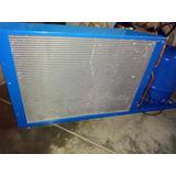 Motor De Enfriamiento 3hp 220v