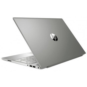 Notebook Hp 12gb/1tb Core I7 Tela 15.6 Touch