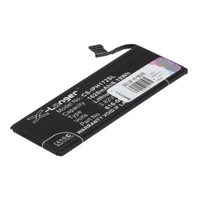 Bateria Para Smartphone Apple 616-00107