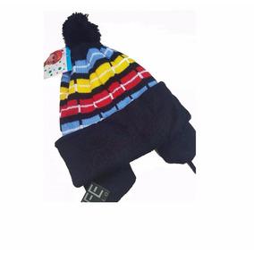 Touca Gorro Infantil Modelo Chaves Em La Menino Menina Frio c494ee21ed5