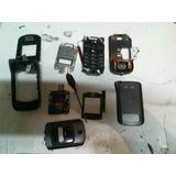 Motorola I570 Nextel