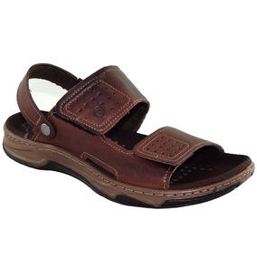 Chinelo Pegada 31601 02 - Sapatos no Mercado Livre Brasil 9e33946237