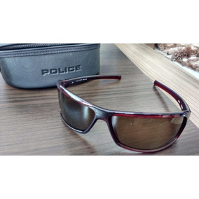 bd4b8bf33fb6c Oculos Italiano Police Com Lentes - Óculos no Mercado Livre Brasil