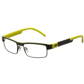 Oculos De Grau Masculino Original Mormaii - Óculos no Mercado Livre ... 579ab4b1ec