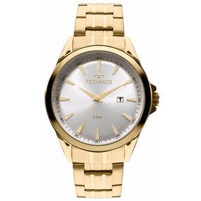 502f04368da Relógio Swatch Las Vegas - Relógios De Pulso no Mercado Livre Brasil