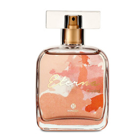 d75259278 Perfume Eterna Hinode - Perfumes Nacionais Femininos em Mato Grosso ...