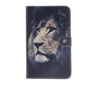 Capa Case For Samsung Galaxy Tab 4 Sm-t530 (10.1 )