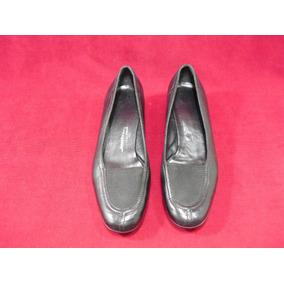 Lindo Sapato Salvatore Ferragamo Originalissimo - Calçados, Roupas e ... 5e93ee0792
