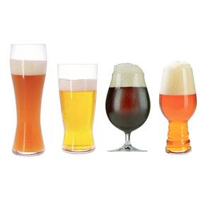 Copo De Cerveja Do Figueirense - Utensílios de Cozinha no Mercado ... 15f07fed867c8
