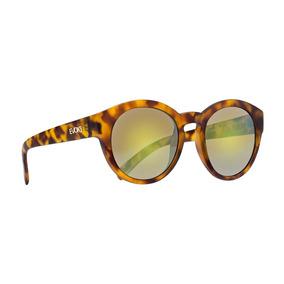 Vendo Oculos Evoke Evk Black Shine De Sol - Óculos no Mercado Livre ... 1ee8450c2c