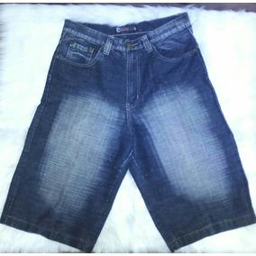 Bermudas Para Raperos - Shorts y Bermudas Hombre 8e315618984