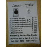Caballeros De Colón Ropa Indumentaria Otros en Mercado Libre Uruguay 90936e1c72212