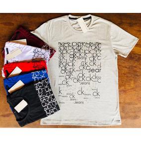 Camiseta De Marcas Famosas Replicas - Calçados, Roupas e Bolsas ... de10b2a1eb