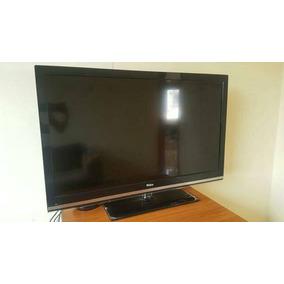 Tv Philco 42 Pol - Ps3 Completo E Minisystem Lg 220w
