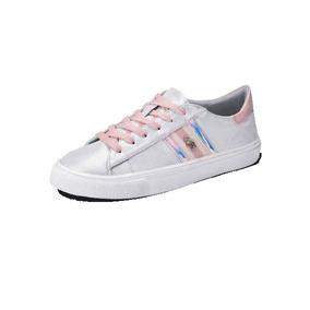 Rosa S0104253h Tenis Para Dama Hpc Polo Negro - Tenis en Mercado ... 82d429c57de0