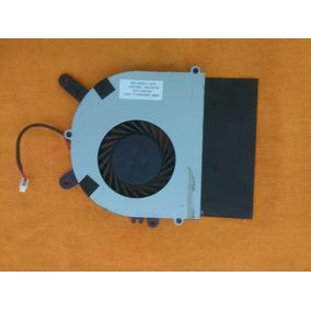 Cooler Positivo Stilo Xri2950 / Xr3000