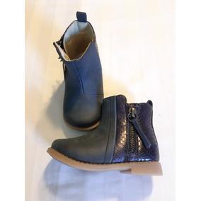 Botas Niña Colloky 25 - Vestuario y Calzado en Mercado Libre Chile 56b799ff38b7e