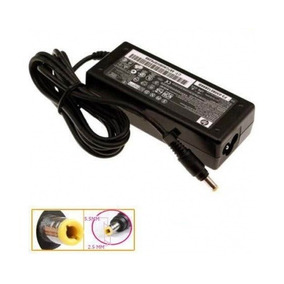 Driver for Compaq 321 Notebook Universal Camera