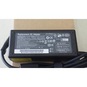 Cargador Laptop Hp 18.5v 3.5a