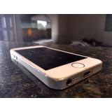 iPhone 5s, Trincado!