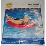 Flotador- Surf Board -med.185 X 64 Cm -mod-am-p08-0277-c