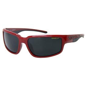 Oculos De Sol Speedo Polarizado - Óculos De Sol no Mercado Livre Brasil 362df485ab