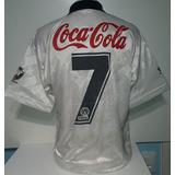 Camisa Do Vasco Da Gama Coca Cola no Mercado Livre Brasil d1dcf5b29061f