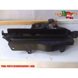 8944 Deflector Izquierdo Honda Crv 2013-2014 71107-t0j-000