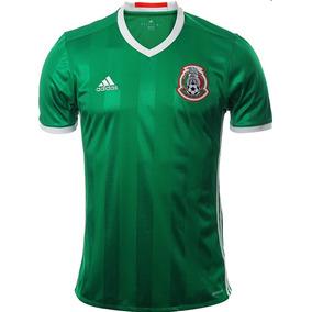 Uniformes De Futbol Clones Adidas Usado en Mercado Libre México b901da8e01af7
