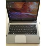 Notebook Tcl C1 4500 Eximia/2 Ram4gb Hdd500gb Pentium Win10