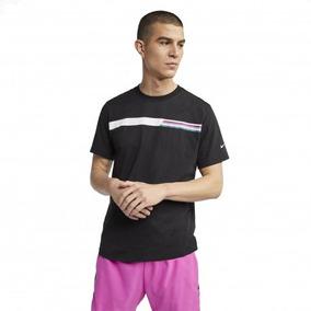 c72e0274e6ac6 Camiseta Nike Court - Camisetas Manga Curta Masculino no Mercado ...