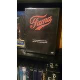 Fama Dvd Original