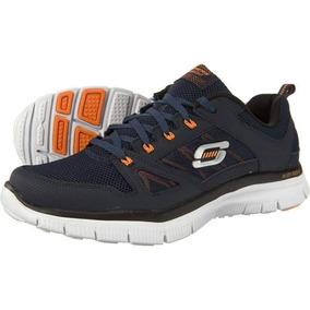 Industrial Seguridad Calzado Zapato De Zapatos Skechers En Hombre w5IaXv6aq7