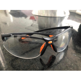 Óculos Harley Davidson Hd 1201 Lentes Escuras - Óculos no Mercado ... 65b8615de1