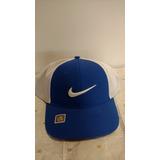 Nike Golf Golf - Indumentaria Hombre Gorras de Golf en Mercado Libre ... 546082ab49a