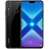 Smartphone Huawei Honor 8x Dual Sim Lte 6.5 4gb/64gb