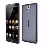 Ulefone Touch 3 Octacore 5.5 Polegada 3 Gb Ram 16 Gb