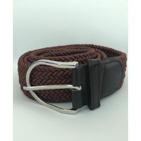 Cinturon Gris - Cinturones Hombre Naranja oscuro en Mercado Libre México 1c7e931e6bc9