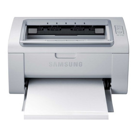 Vendo Impresora Samsung Ml-2160