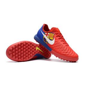 Nike Magistax - Zapatillas Nike en Mercado Libre Perú 627434189eadd