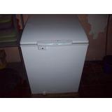 Oferta Freezer Congelador Frigilux 150 Litros