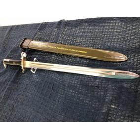 Baioneta Usm1 Garand