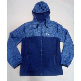 Blusa De Tactel Da Onbongo Staff Reliquia - Calçados 2021237a34d