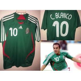 Juegos Olimpicos 2008 Seleccion Mexico en Mercado Libre México 9e94e062f560b